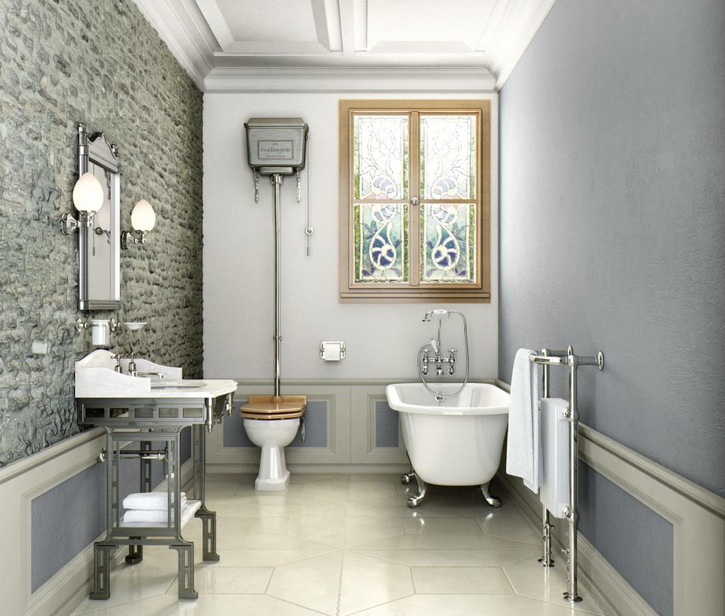 traditional bathrooms. Unique Traditional Traditional Bathroom Suite Sink Bathtub With Traditional Bathrooms E