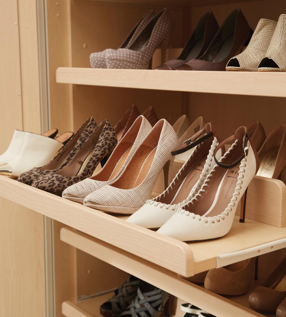 bosworth closet wardrobe dressing room